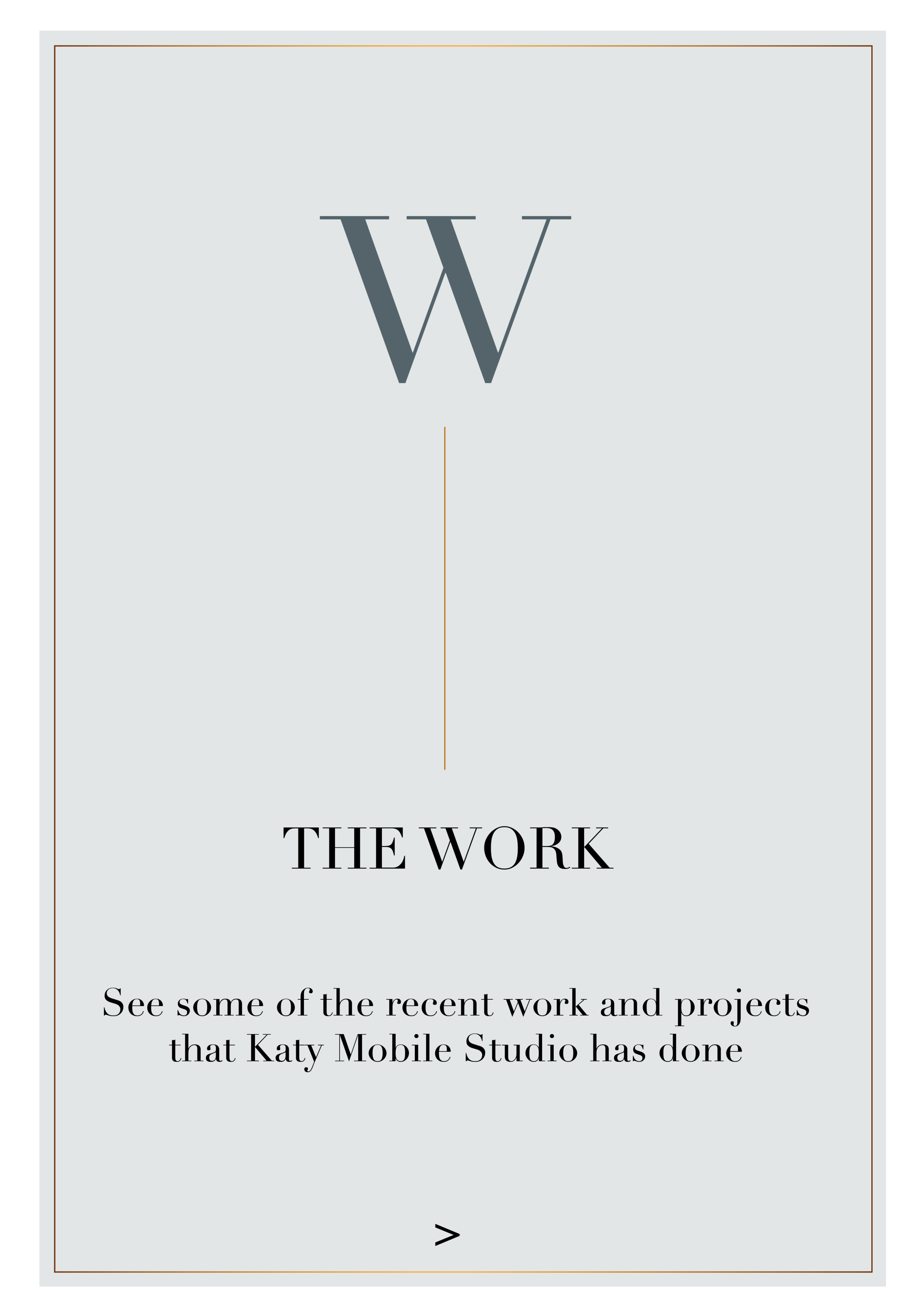 The Work-01.png
