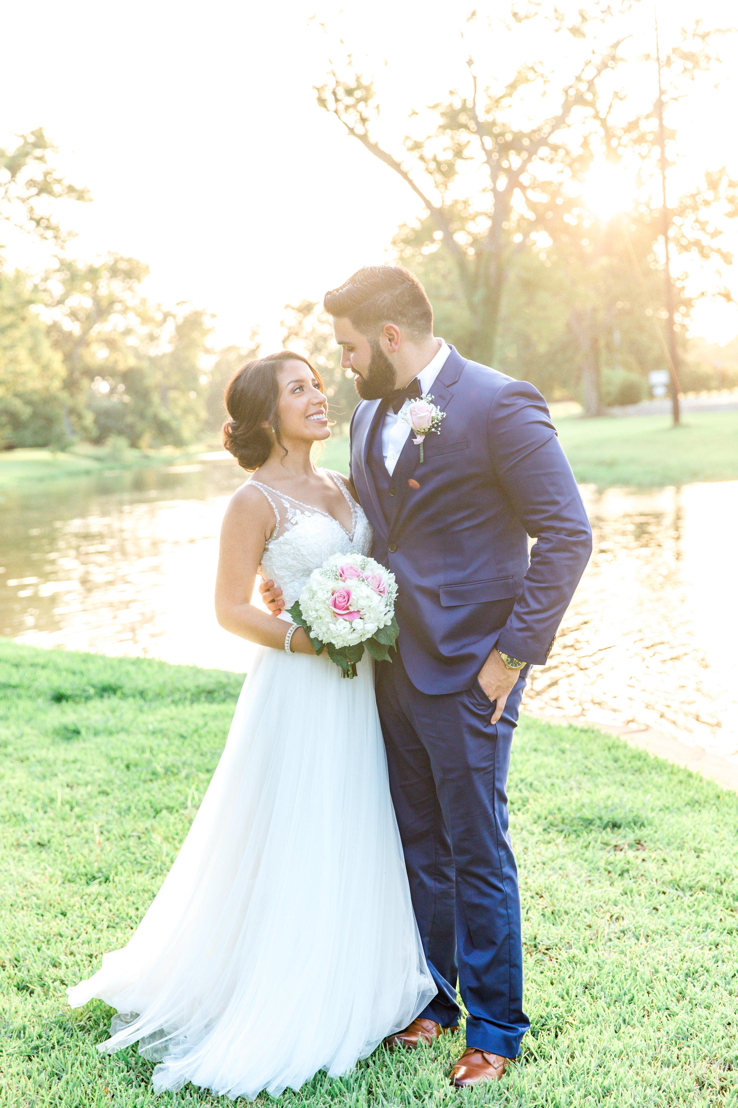 20170805-Wedding-Caro-and-Sergio-413.jpg