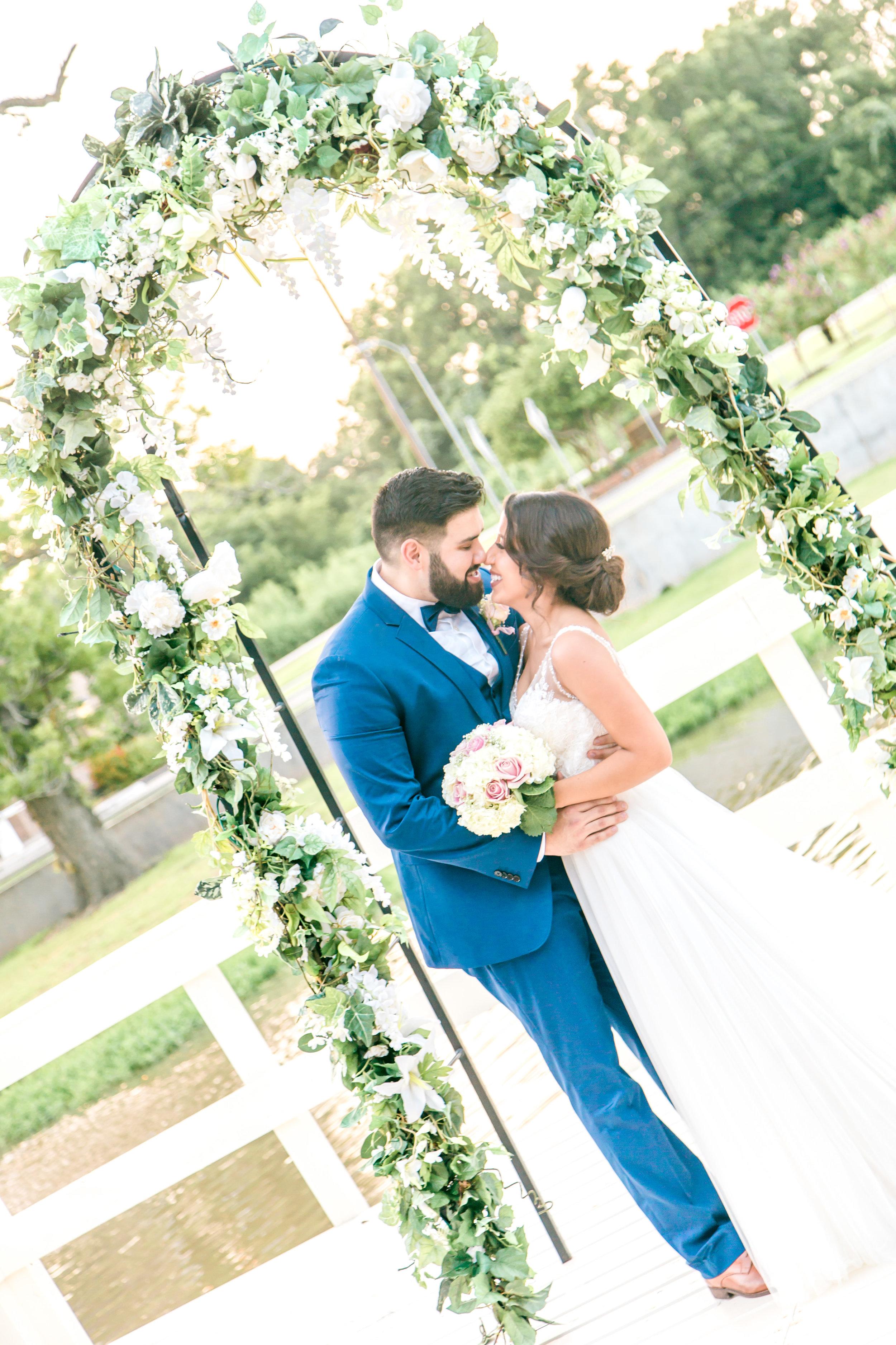 20170805-Wedding-Caro-and-Sergio-464.jpg