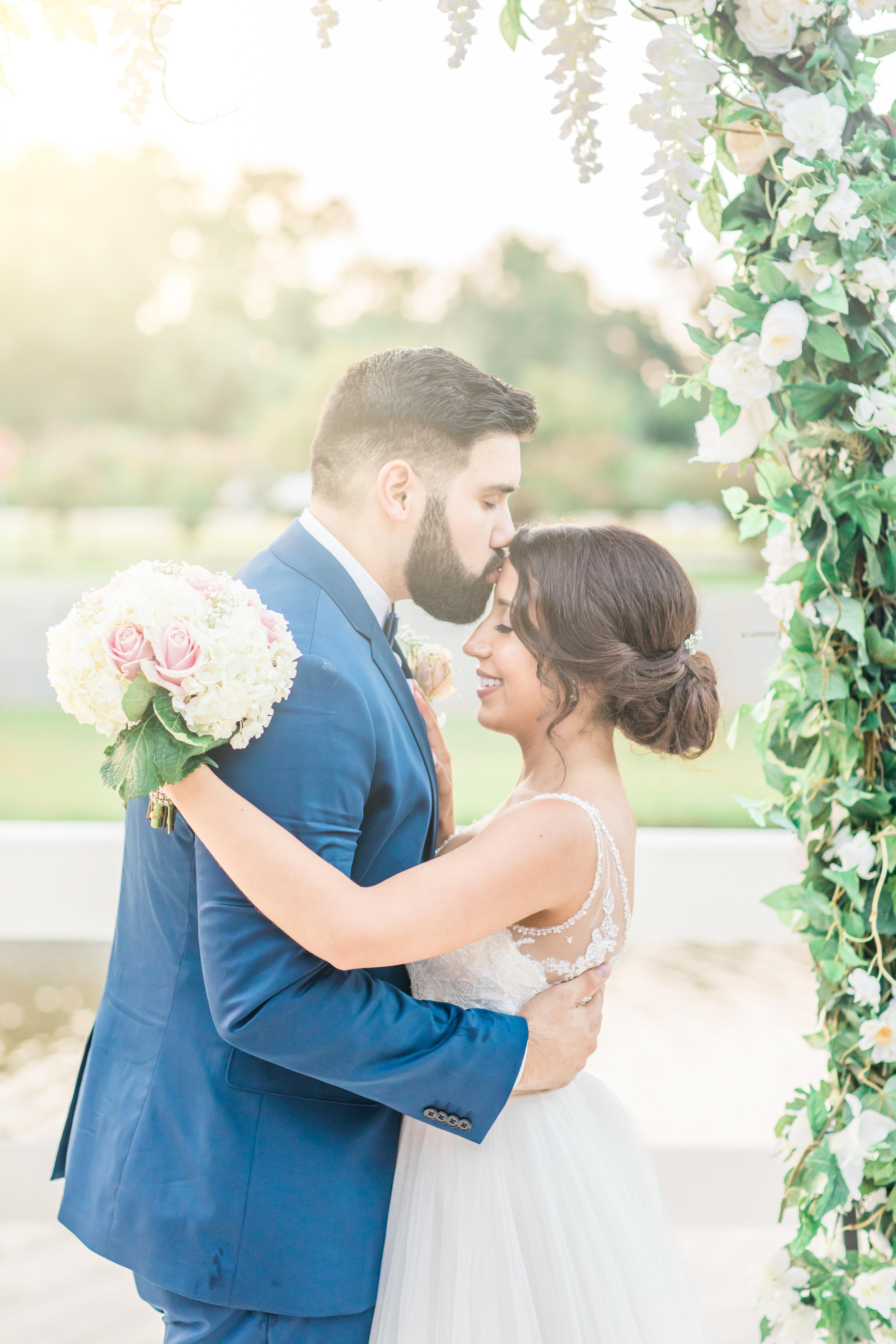 20170805-Wedding-Caro-and-Sergio-467.jpg