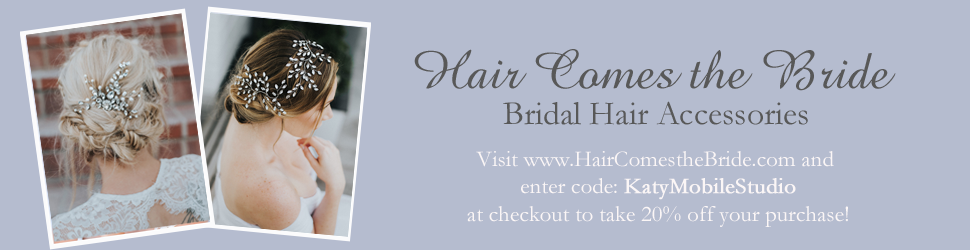 KatyMobileStudioHair Comes the Bride Banner 1 - 1117 copy.png