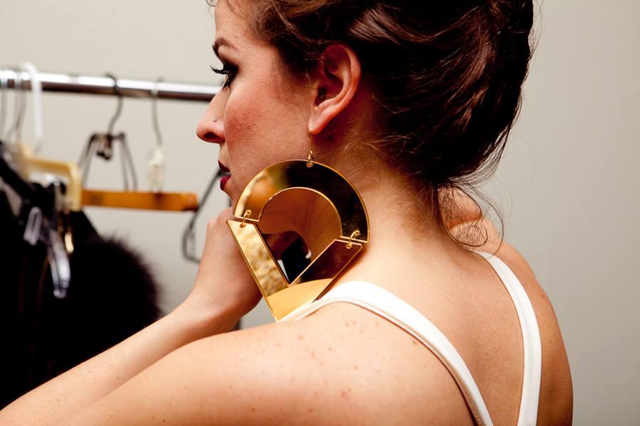 alexandra earrings.jpg