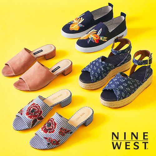 289344_NineWest_Footwear_HP3.jpg