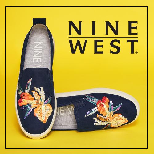 NineWest_Footwear_BHP.jpg