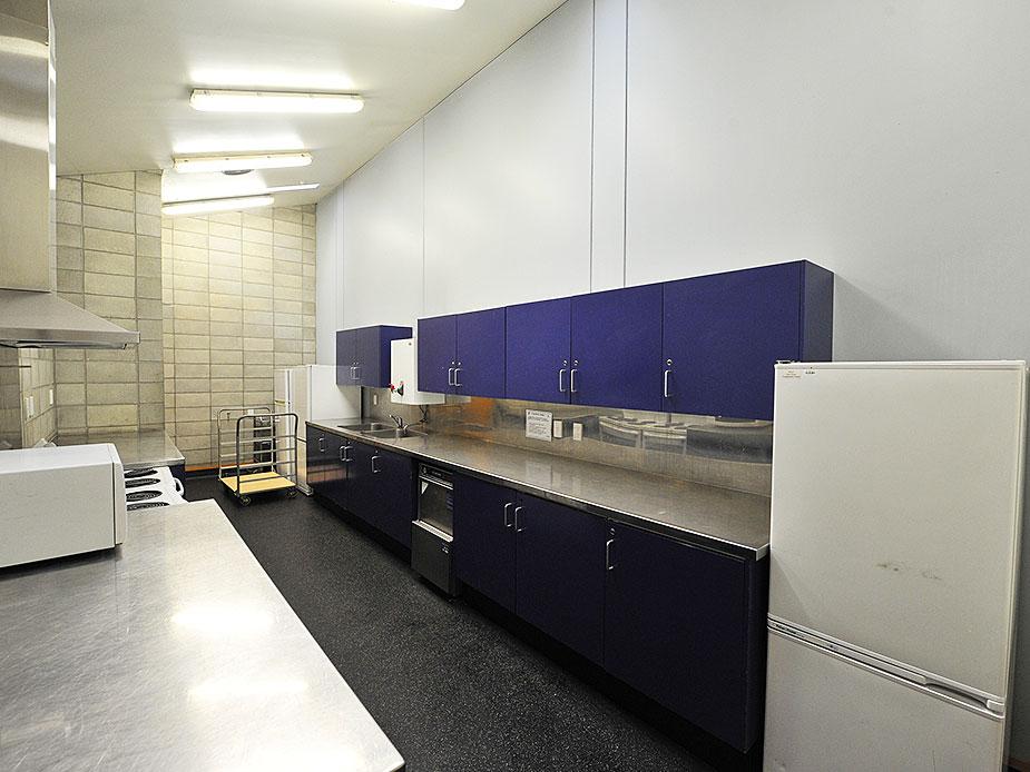 New Lynn Community Centre Kitchen 925x694.jpg
