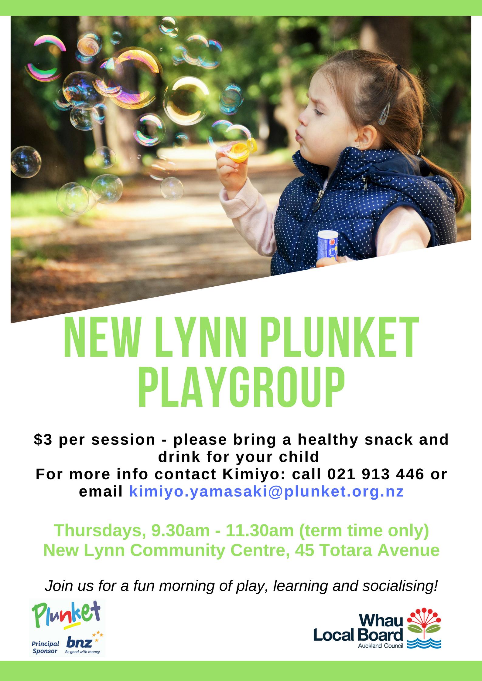 New Lynn Plunket Playgroup.jpg