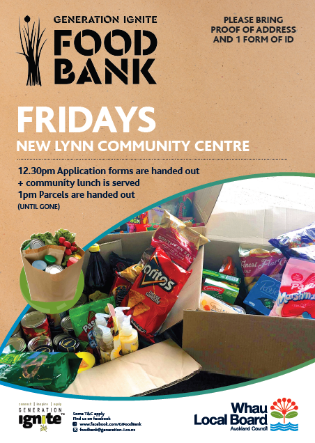Foodbank poster A3.png