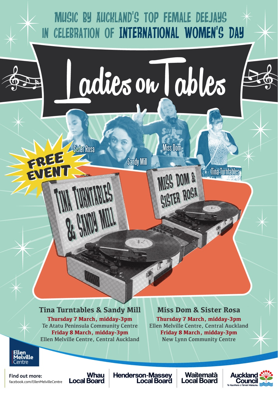 Ladies-on-Tables-A5-Flyer.jpg