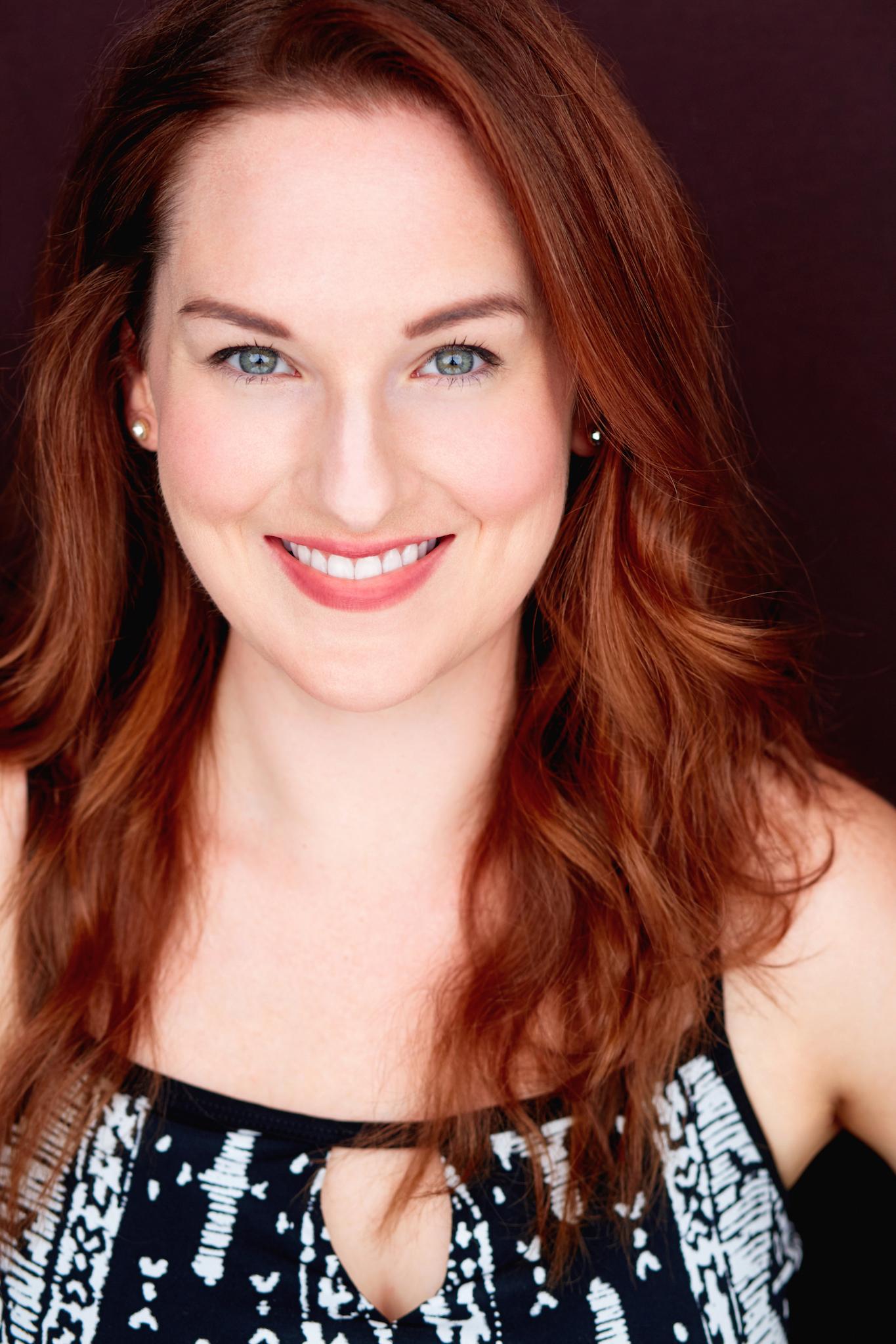 Erin-Elizabeth-Eichhorn-217-WEB.jpg