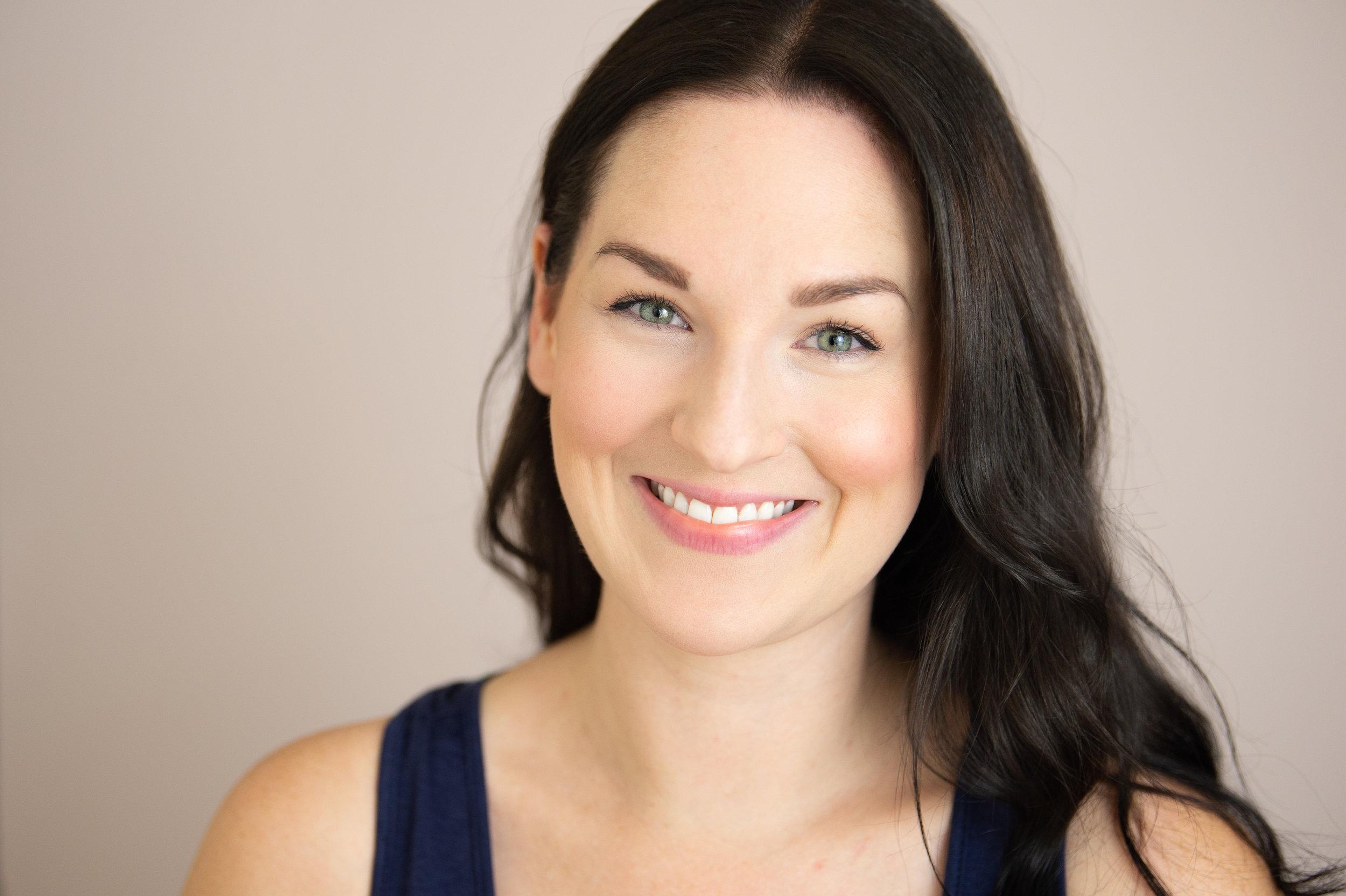 Erin-Elizabeth-Eichhorn_Headshot-_DSC8627.jpg
