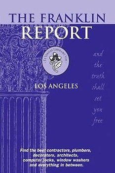 The Franklin Report