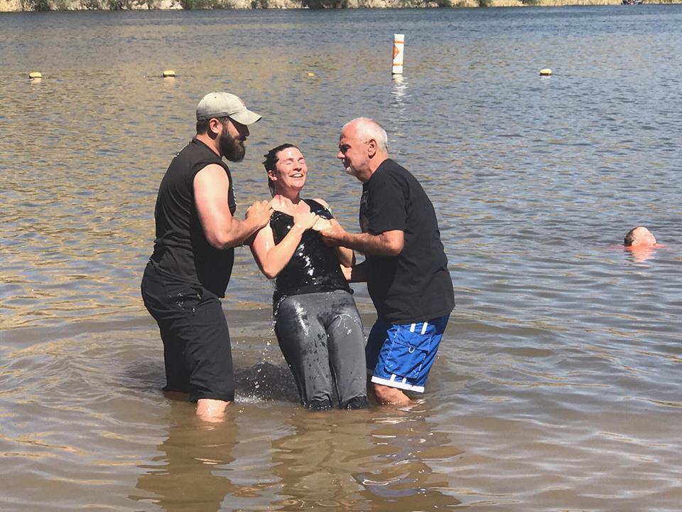 Stevie Baptism Content for the King.jpg