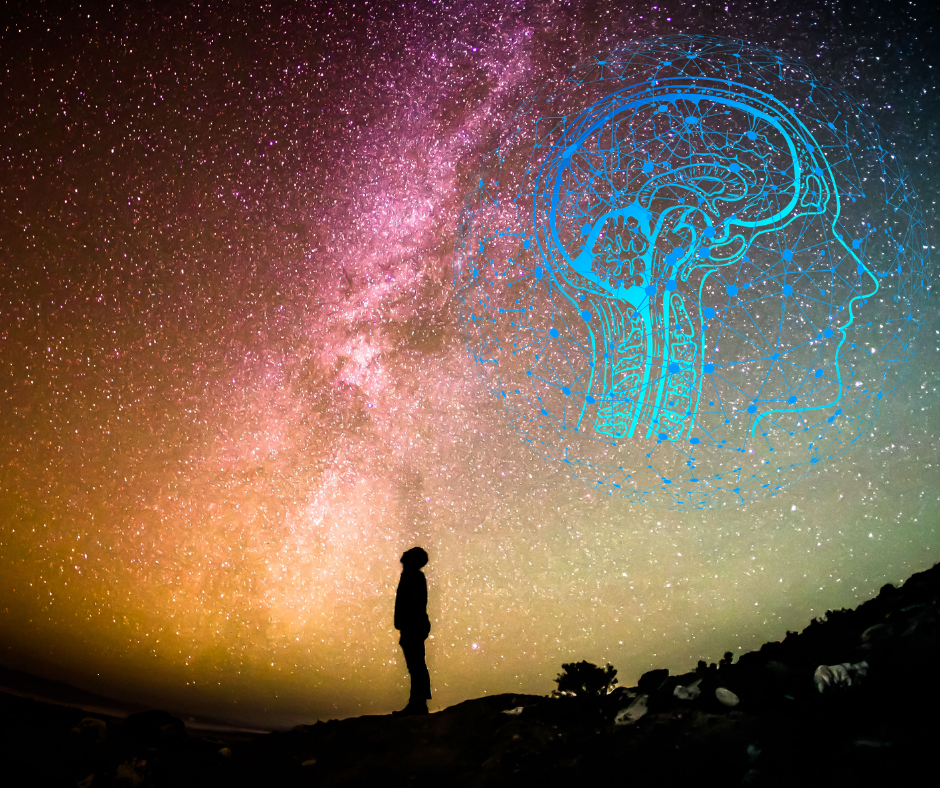 Emotional Body Mapping is an emotional healing course that takes you on a journey through your own life and brings your closer to your own power of your personalized intuition. -