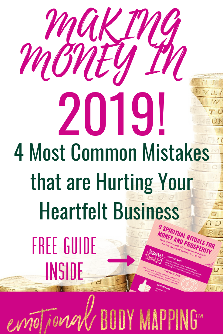 4 money making mistakes pin.png