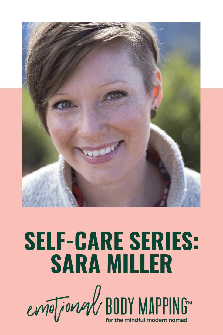 self-care-series-2.png