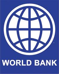 World Bank.jpeg