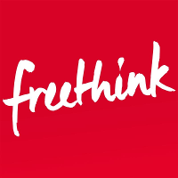 freethink-media-squarelogo-1544197460055.png
