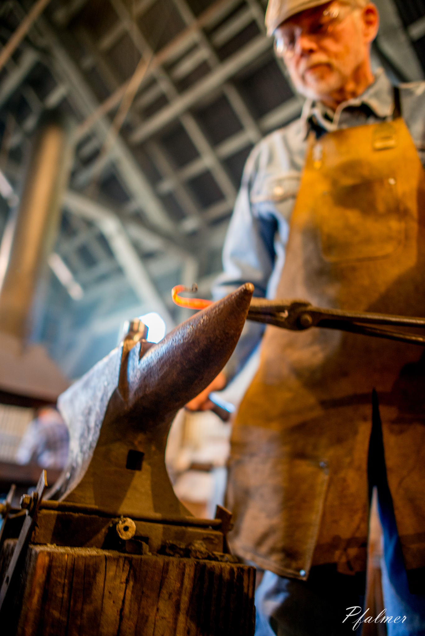 Blacksmith-11.jpg
