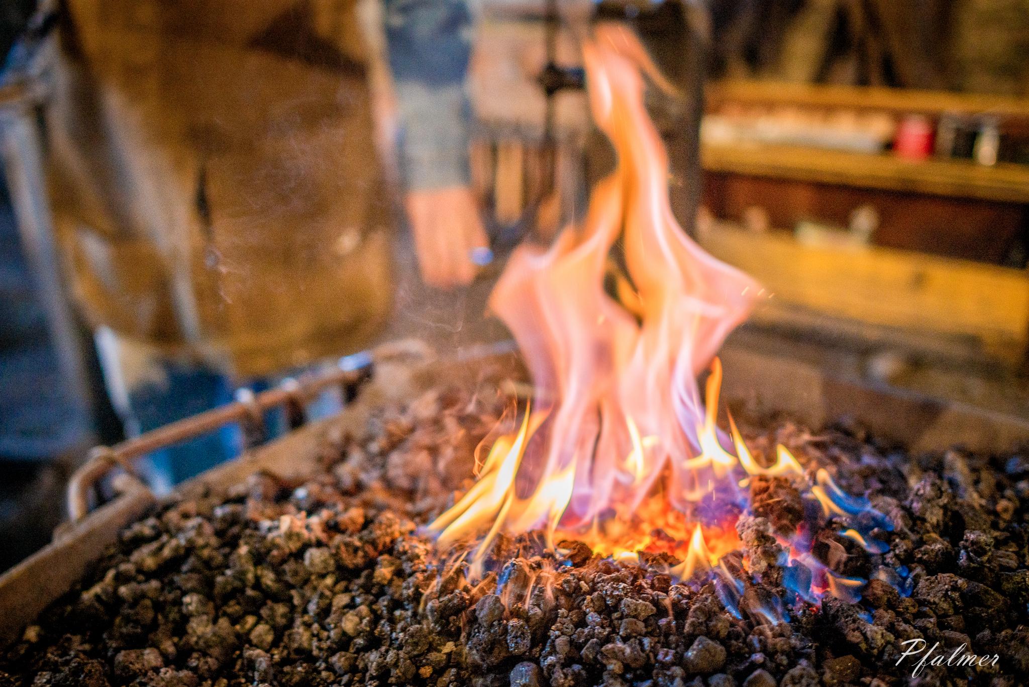 Blacksmith-14.jpg