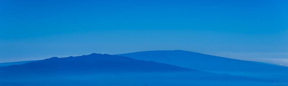 Hawaii Islands.jpg