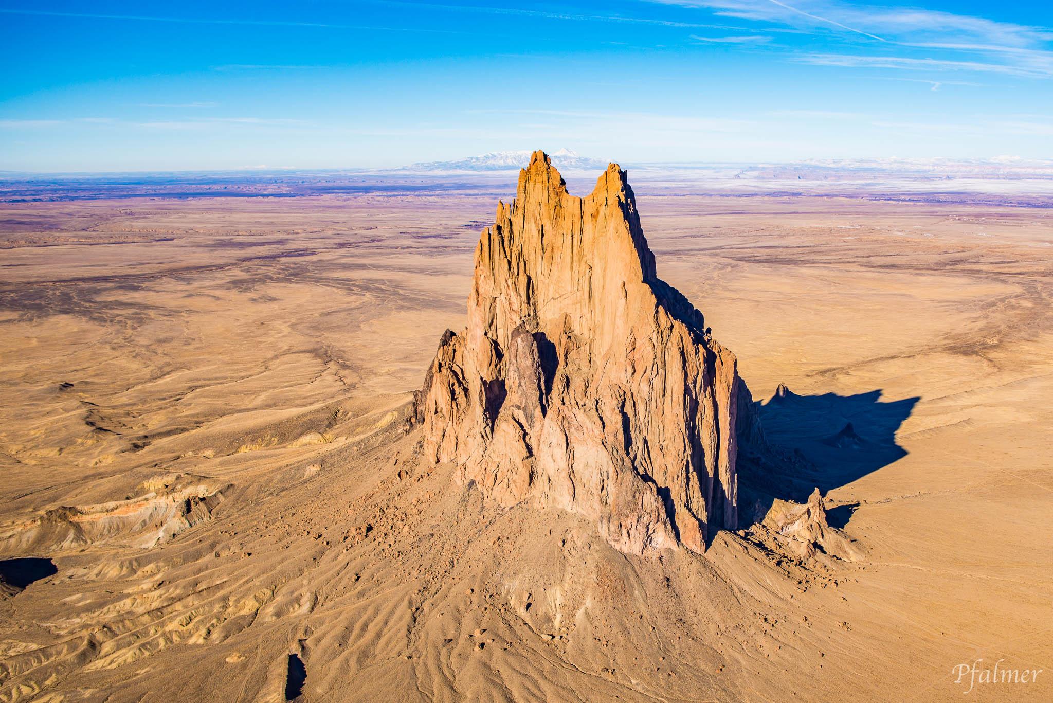 Monument Valley-7.jpg