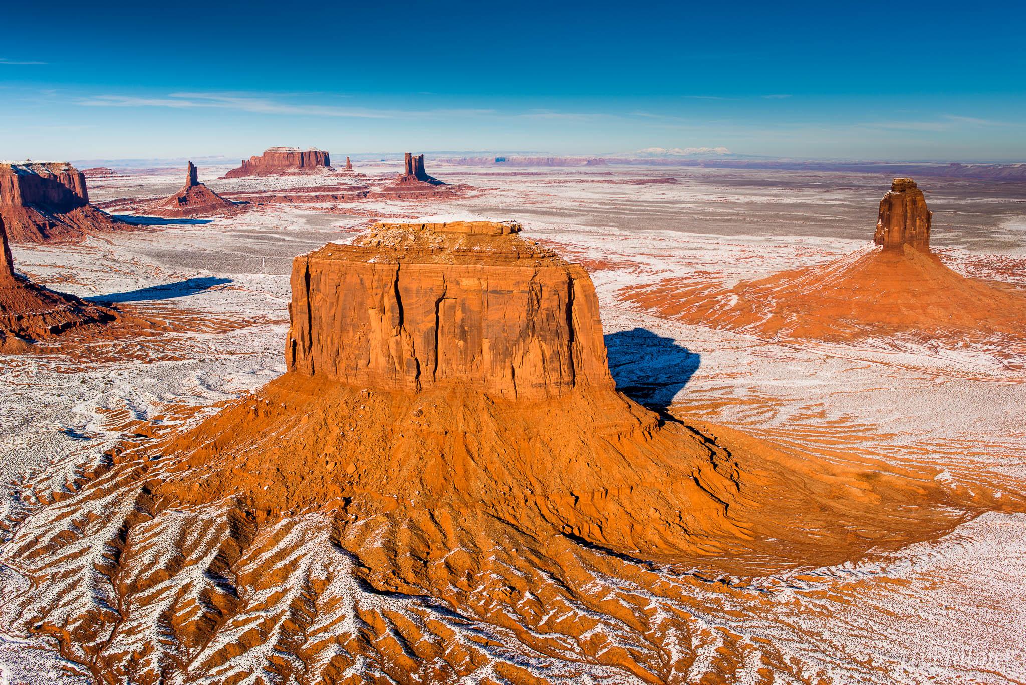Monument Valley-11.jpg