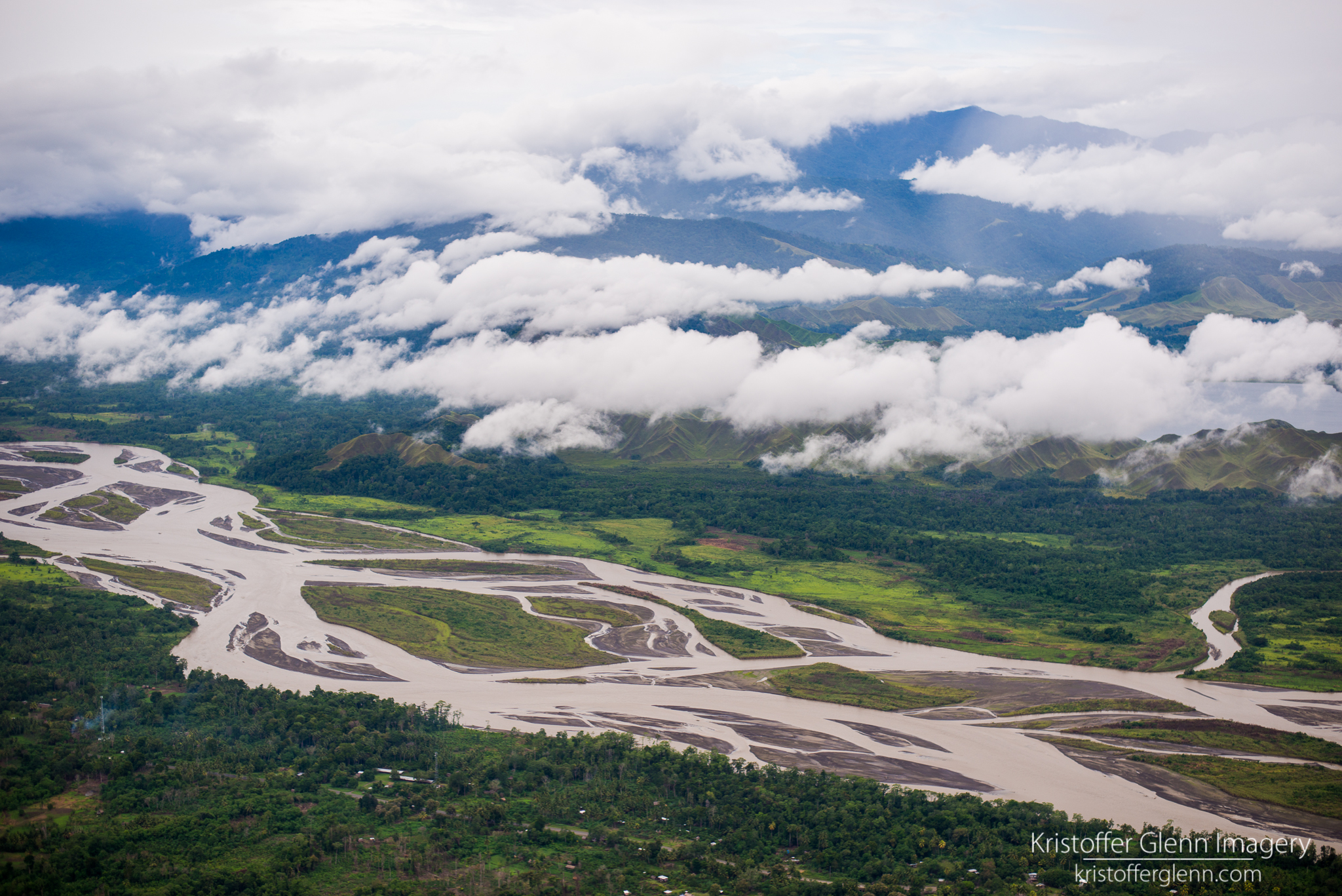 Papua New Guinea-60.jpg