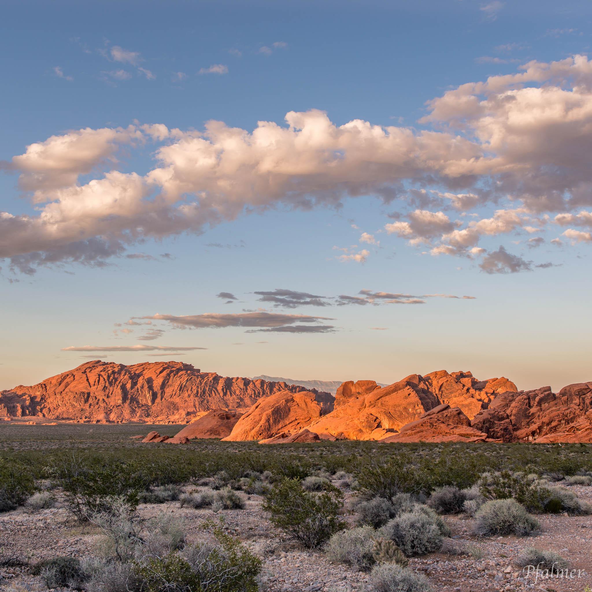 Valley of Fire-28.jpg