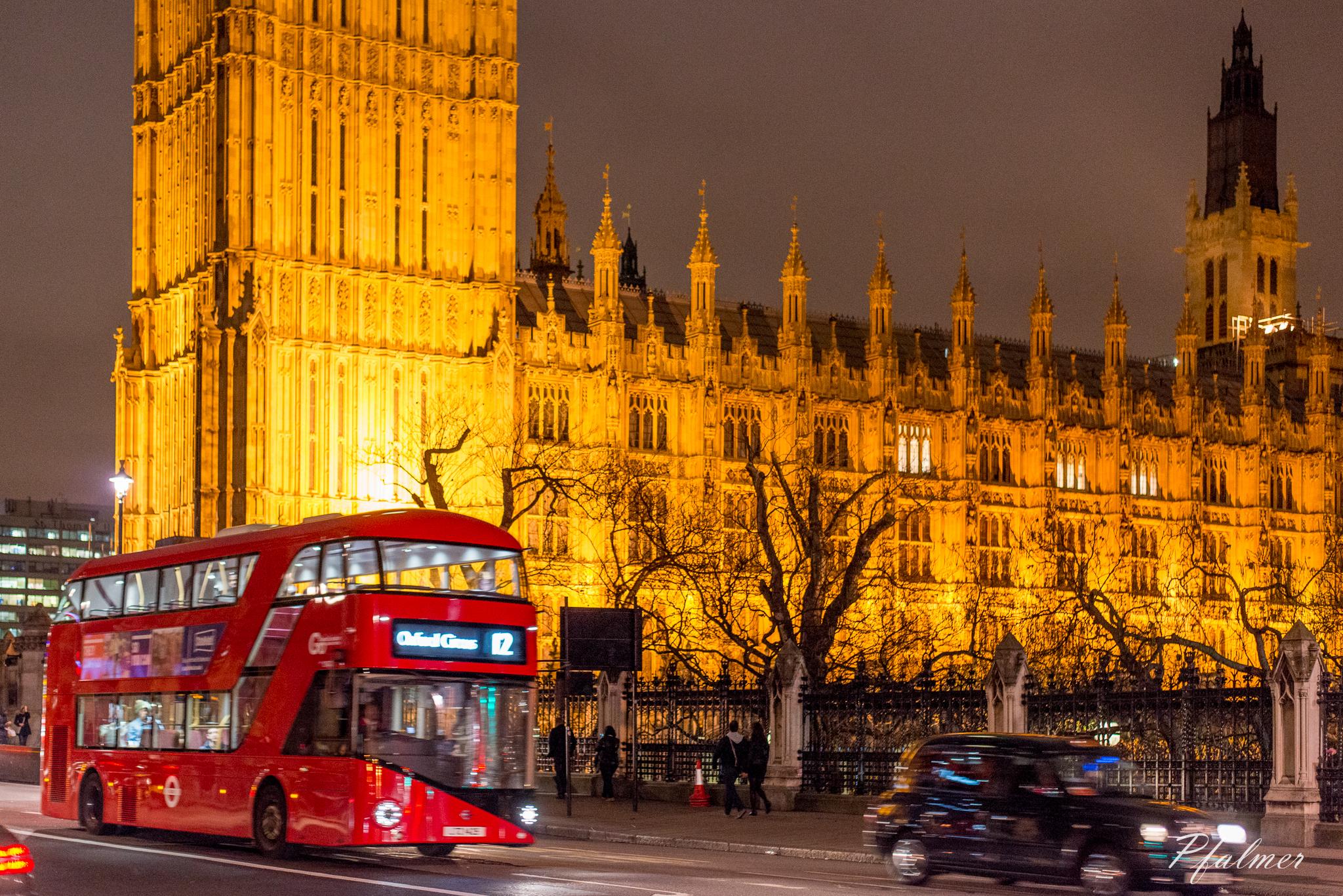 London-34.jpg