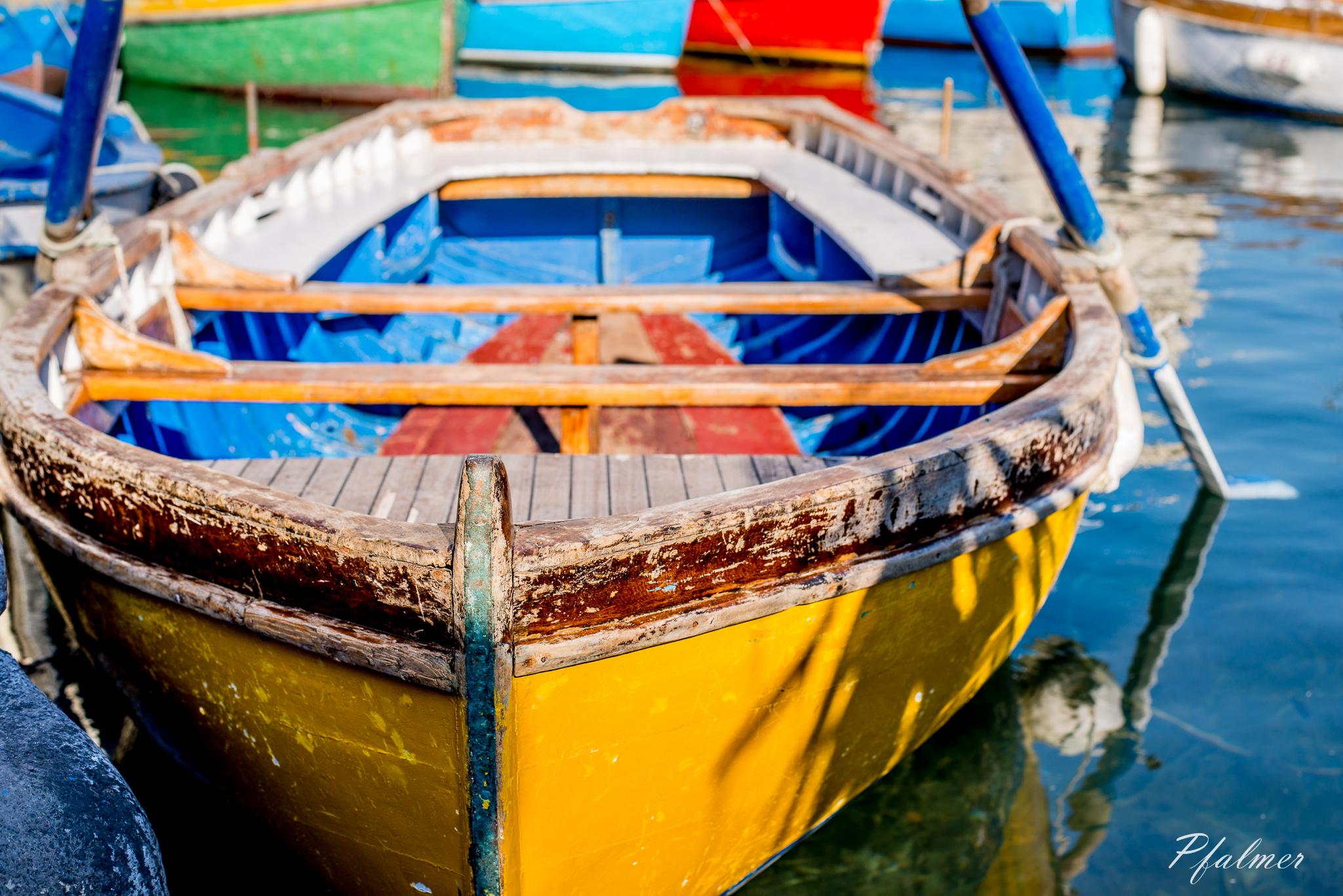 Naples Day-14.jpg