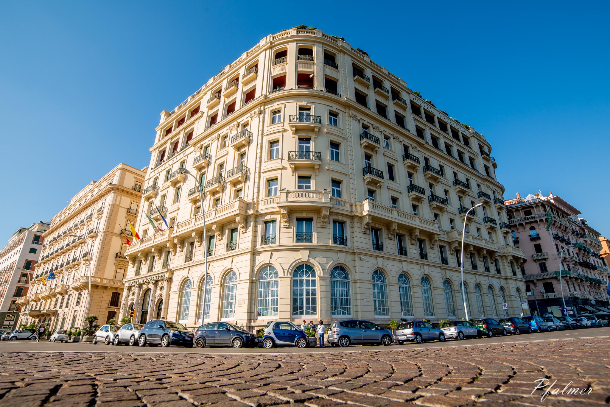 Naples Day-16.jpg
