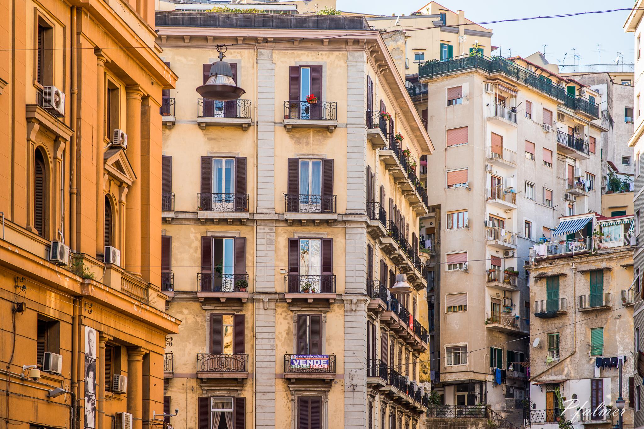 Naples Day-18.jpg