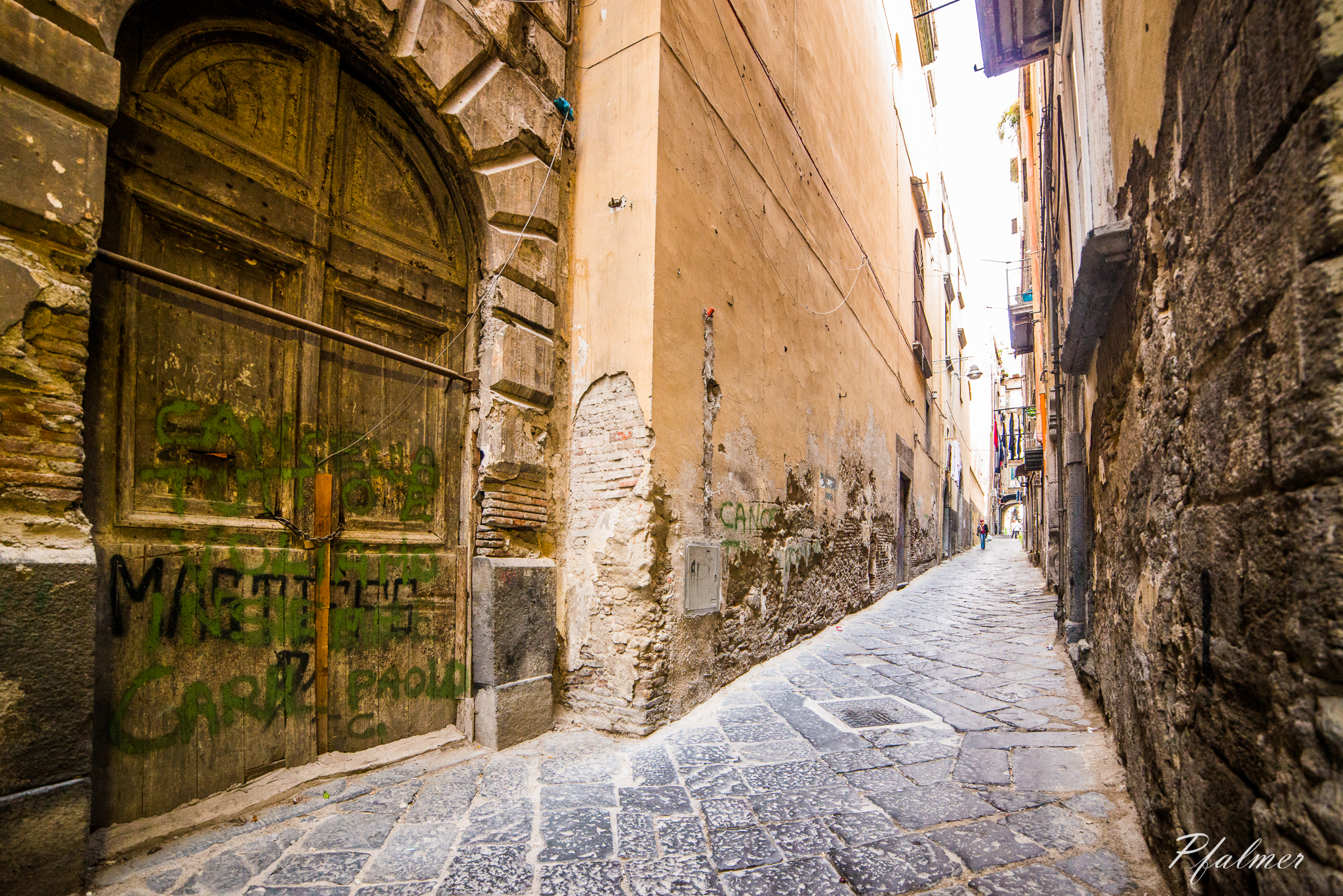 Naples Day-46.jpg