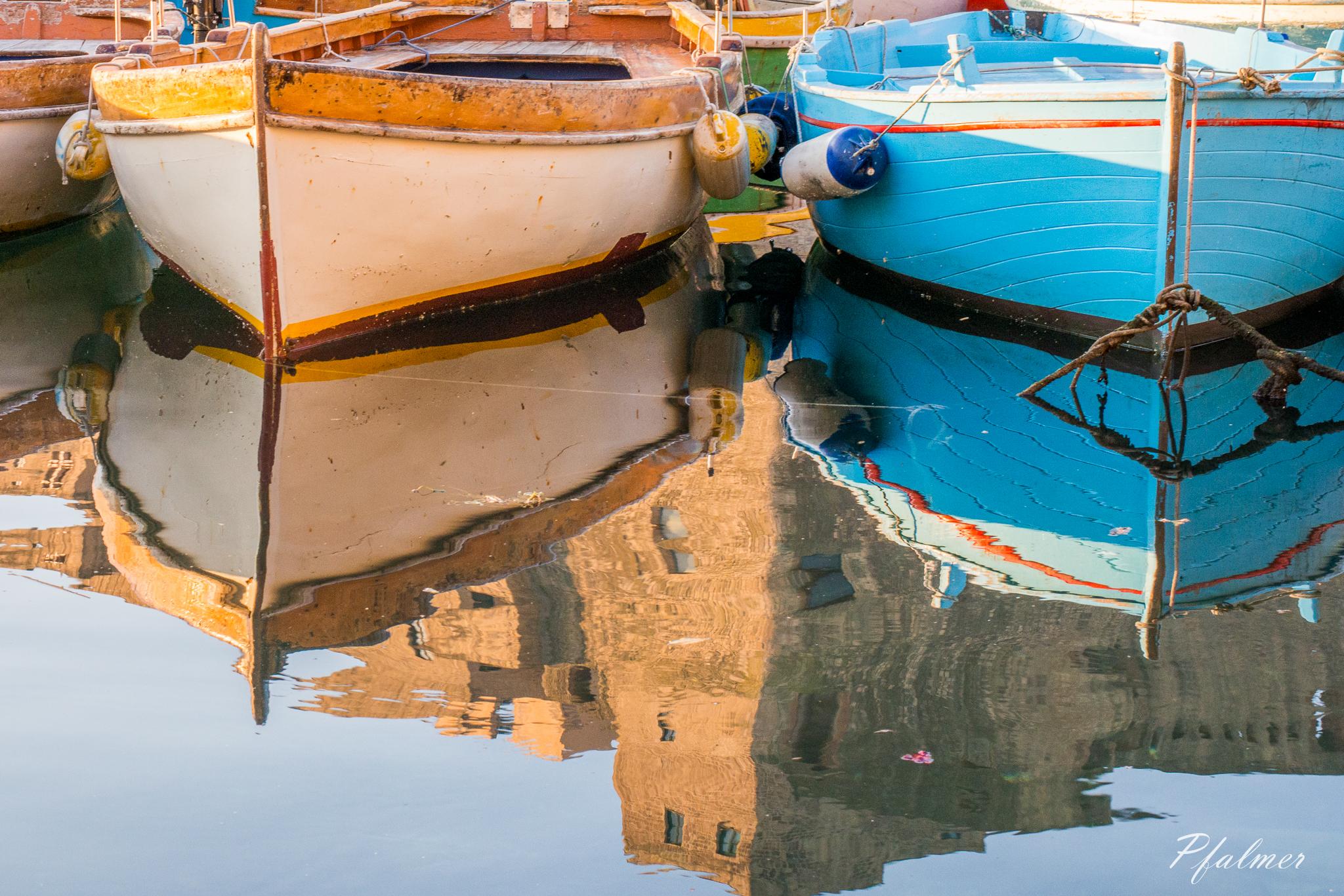 Naples Day-53.jpg