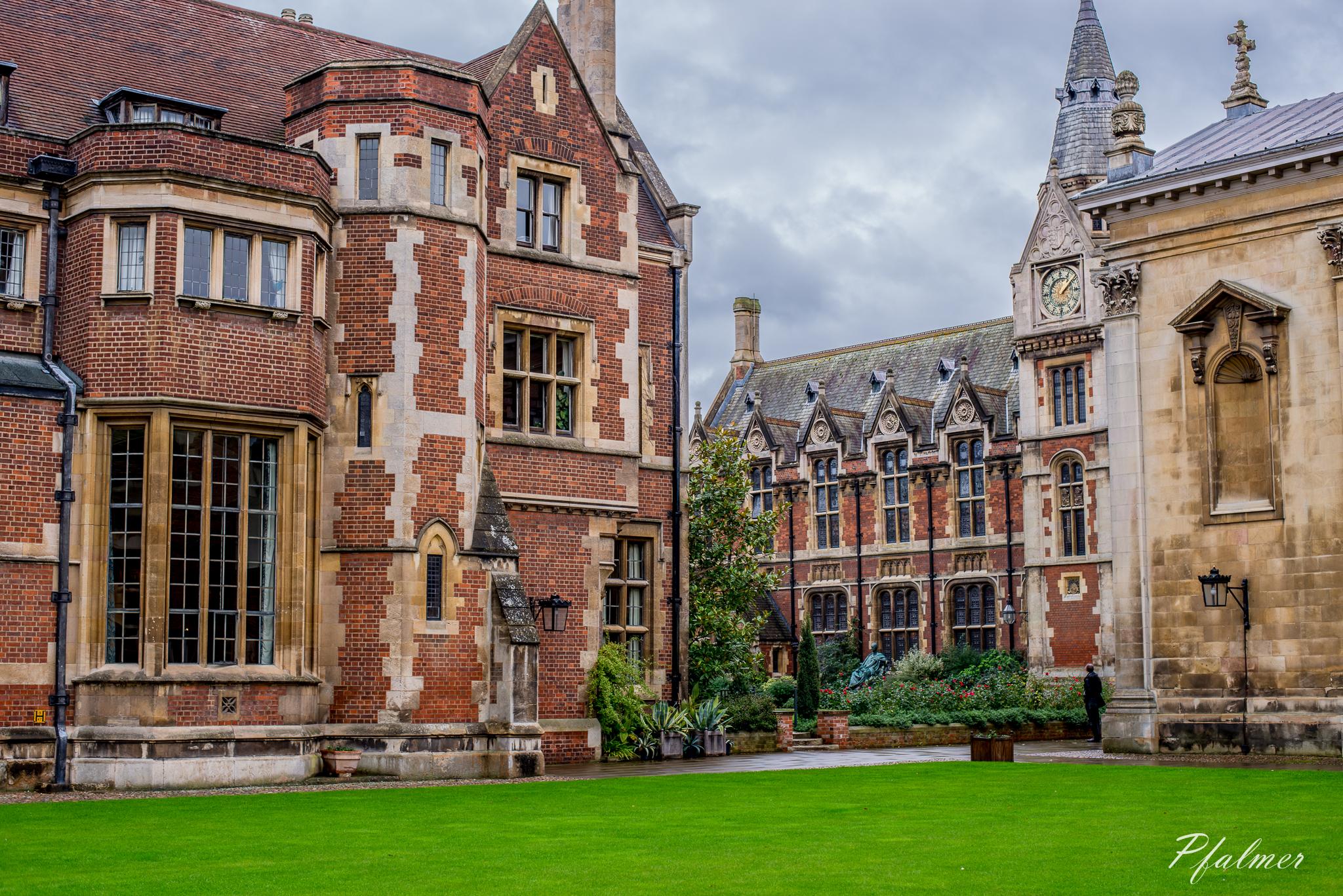 Cambridge-16.jpg