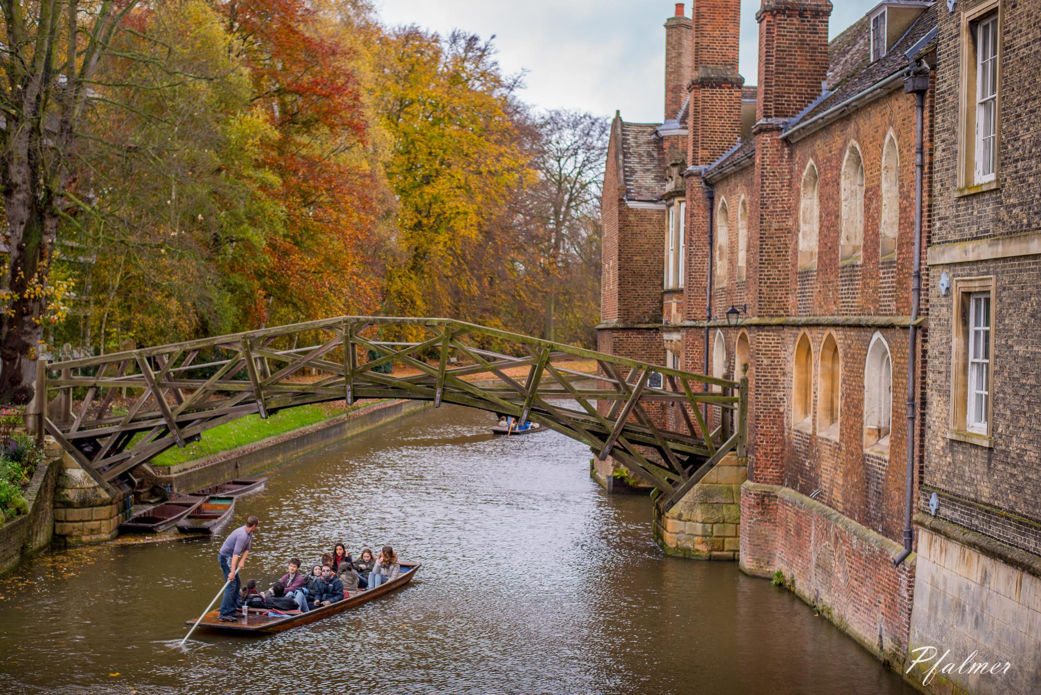 Cambridge-27.jpg
