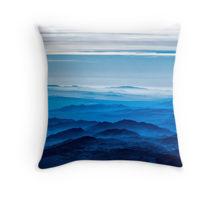 ranges blue pillow.jpg