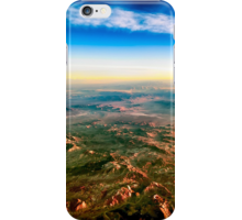 red rock phone case.png
