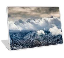 ruby laptop cover.jpg