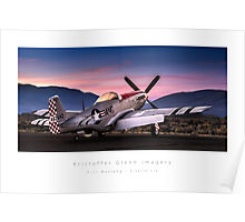 P-51 poster.jpg