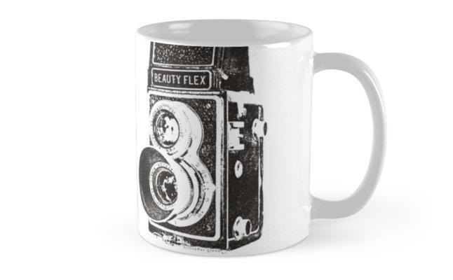 camera mug.jpg
