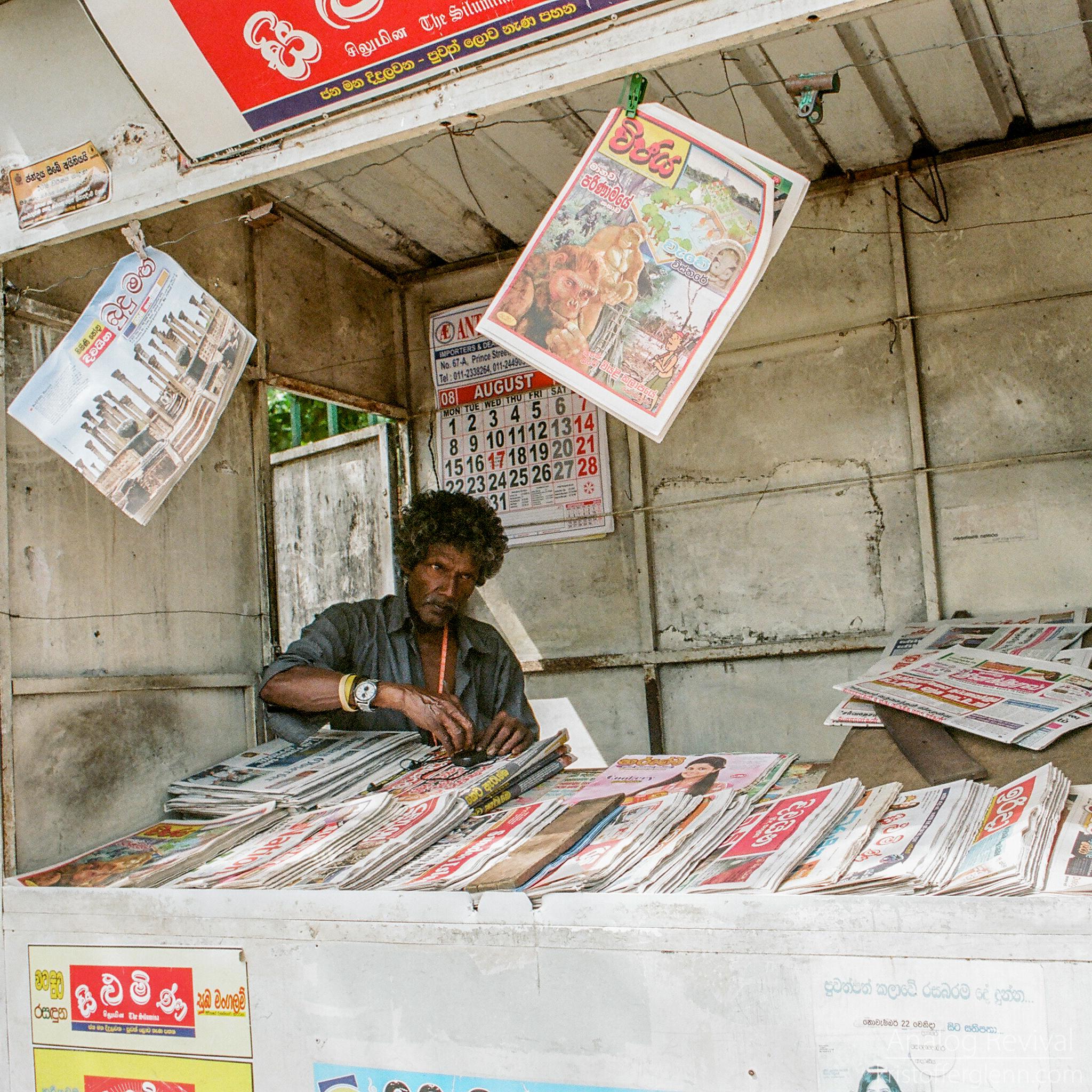 2016_08_20 PacAngles SriLanka Minolta 28mm Kodak 160-3.jpg