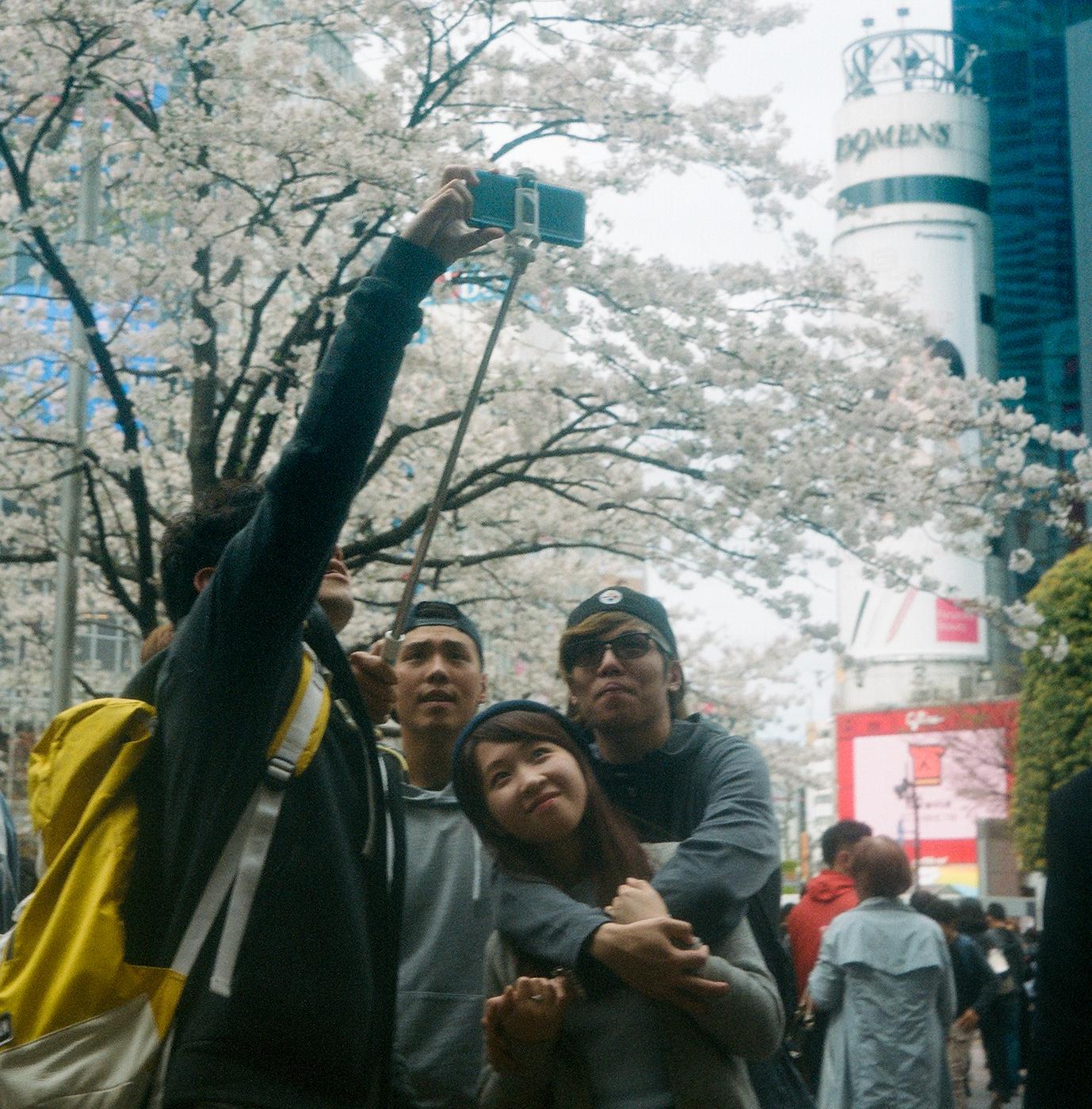 2017_04_06 Japan Tokyo Autocord Kodak 400-3.jpg
