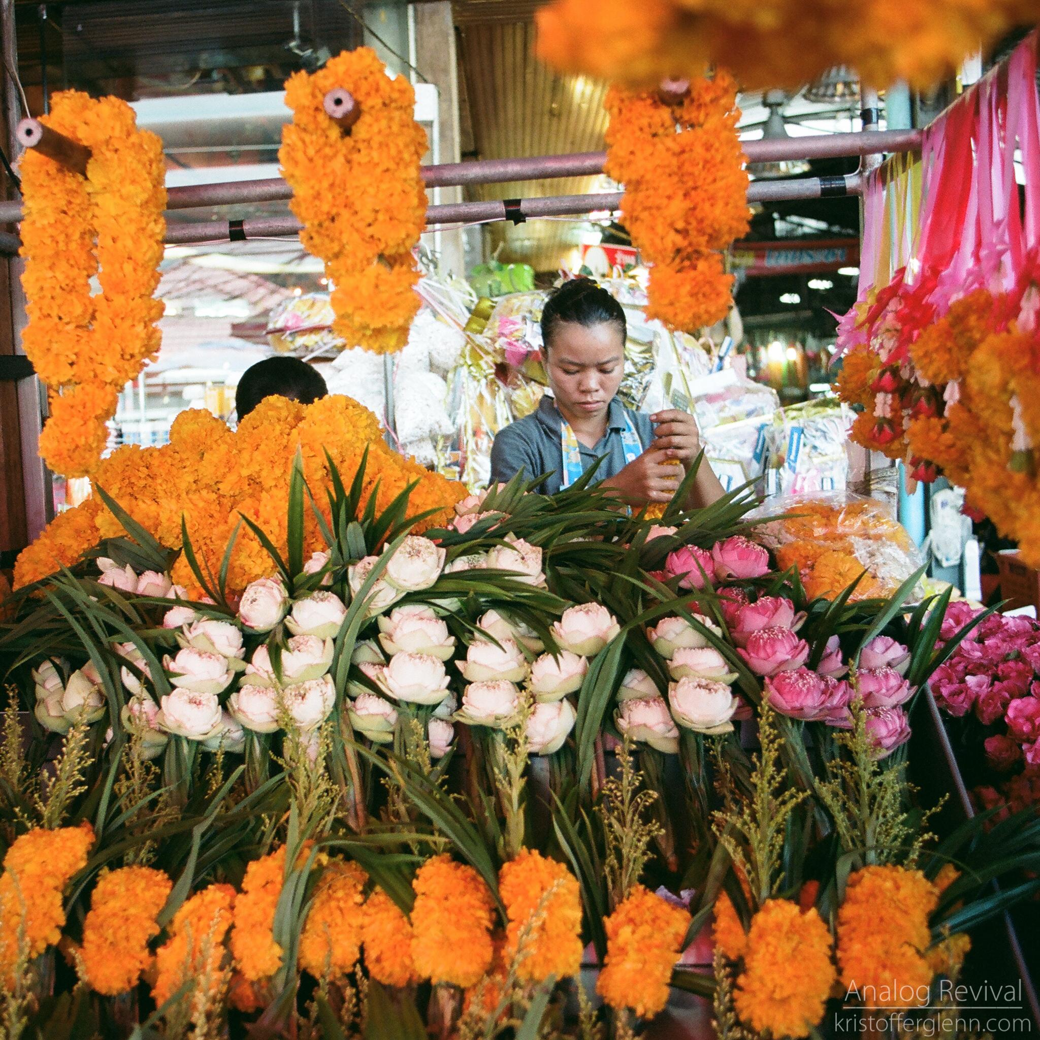 2016_08_20 PacAngles Thailand Minolta 28mm Kodak 160-4.jpg