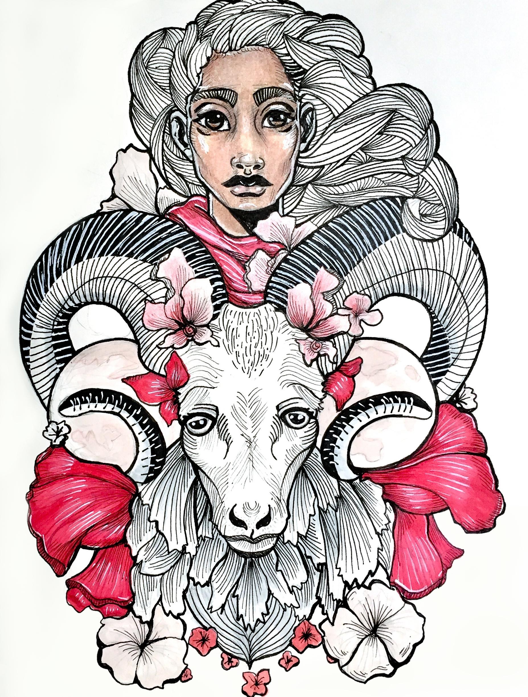 Aries Moon.sketch.jpg