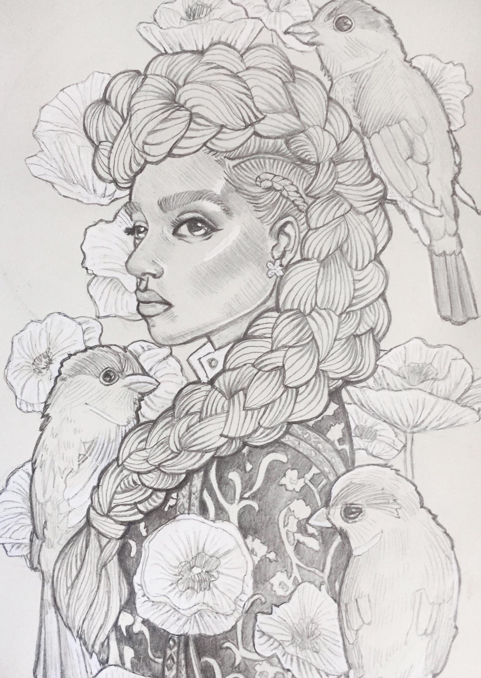 Janelle.sketch.jpg