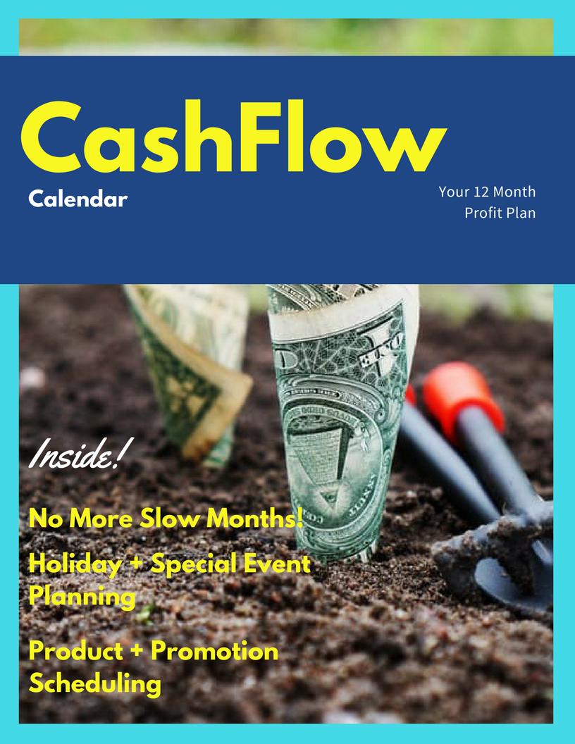 CashCalendar Cover.png