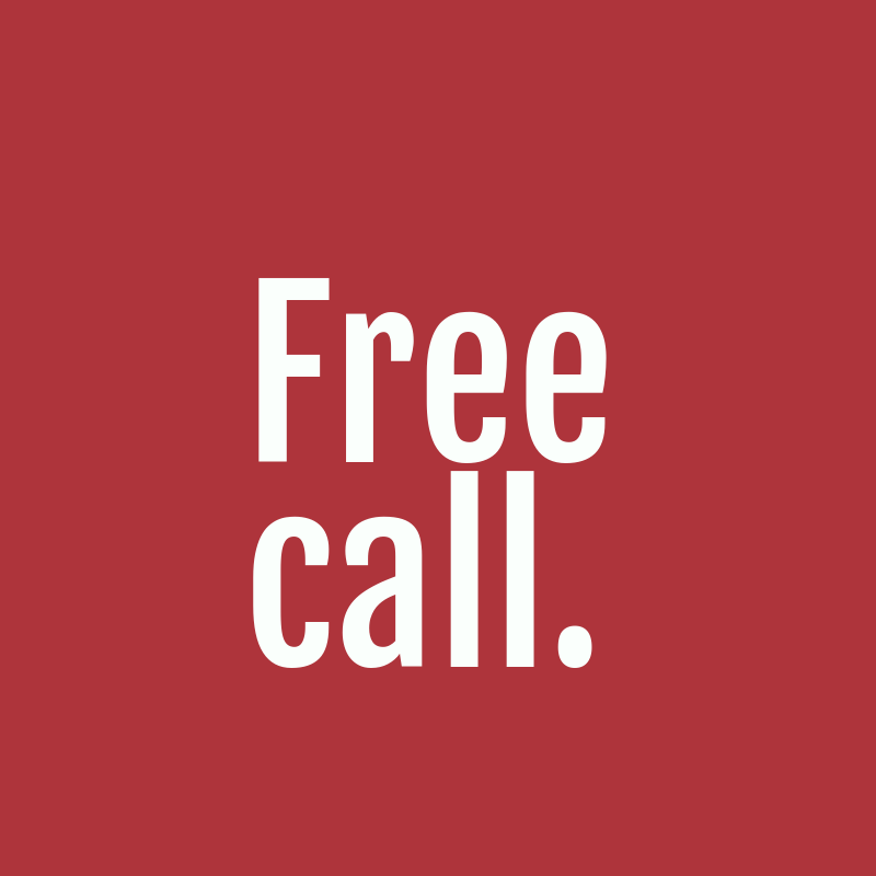 Free Call.png