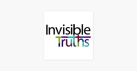 invisible truths.png