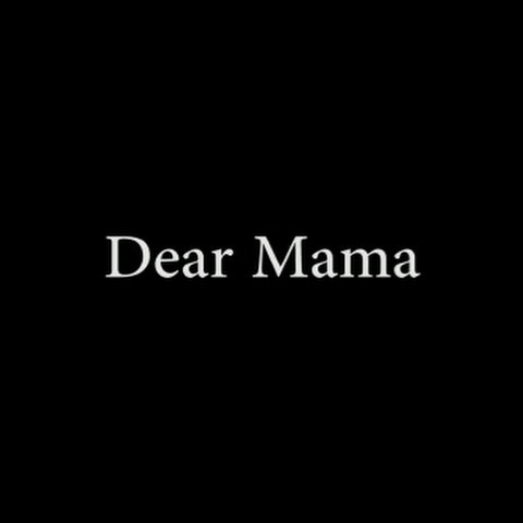 The homie @nigeldbirch did it again! ••• Dear MAMA—our leading lady, our first nurturers, our first teachers. You walk hand in hand with God and no matter where we go—our origin, our age—you will always be our Queen. #MothersDay #HappyMothersDay #BlackWoman #MelaninMagic  Written & Performed by:  @nigeldbirch Director: @jude_anthony_perspective Creative Director: @iluwam Audio: @Djmercilless